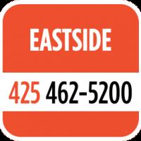 eastside-home
